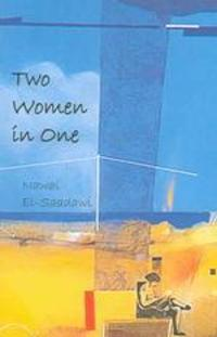 Two Women in One -- Paperback / softback 9780863565625